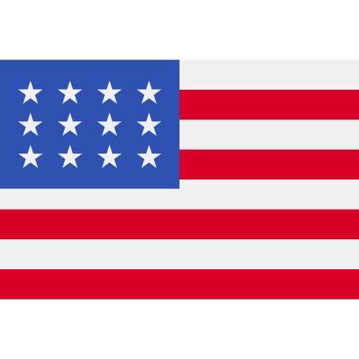 American. flag